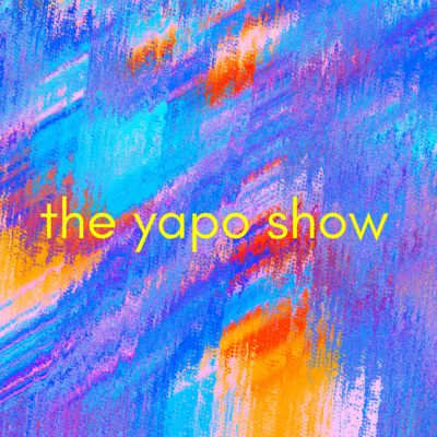 The Yapo Show