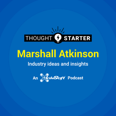 Interview with Marshall Atkinson