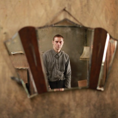 Episode 20: Matthew Holness on Possum, The cast of Patrick