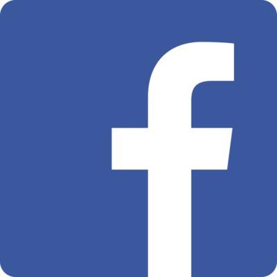 44 : Investissement de style valeur: Barrage Capital nous parle de Facebook