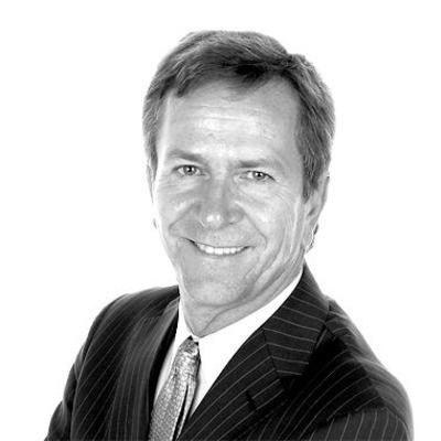 47: William-André Nadeau et la Bourse Comportementale