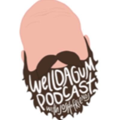 Welldagum Podcast