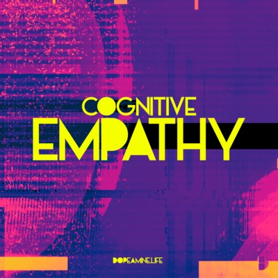 Cognitive Empathy as an INTP by DOPEamine • A podcast on Anchor