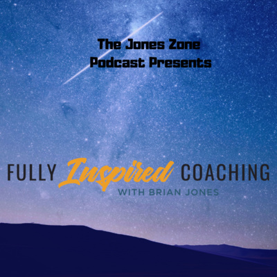 Episode 123: Coach LaMonte - Life Strategist and Coach, Co
