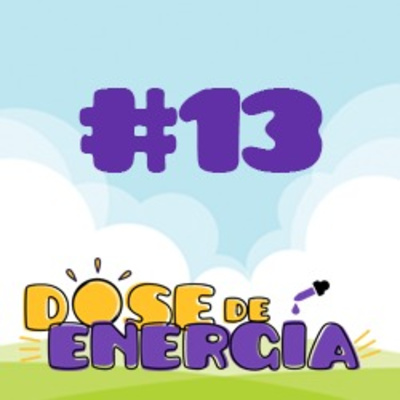 Dose #13 - Gratidão: o sentimento mais saudável de todos! (Zig Ziglar)