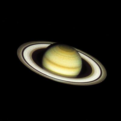 土星 人 2020