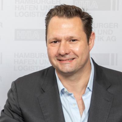 Interview mit Hyperloop HTT CEO Dirk Ahlborn