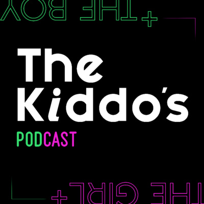 Summer Package Ep 1 Una Amistad Kawaii By The Kiddos Podcast A Podcast On Anchor