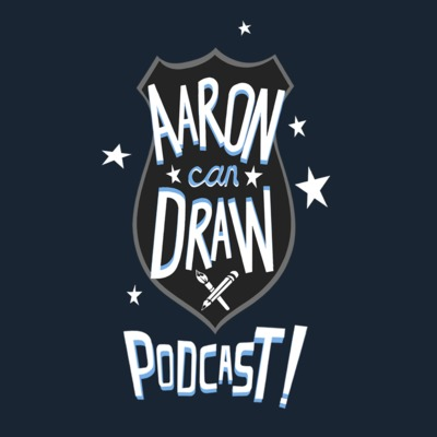 Episode 3 - Interview with Ethan Yazel