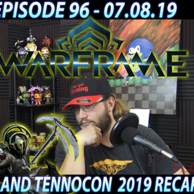 Final Fantasy XIV Shadowbringers Preview - TLG REACTS by TASTYCAST
