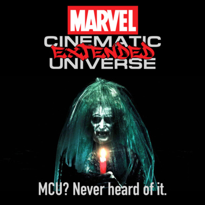 Ep 002 Insidious Chapter 2 Watch Along By The Mceu A Podcast On Anchor