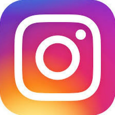 Episode 14 Instagram To Grow Your Business