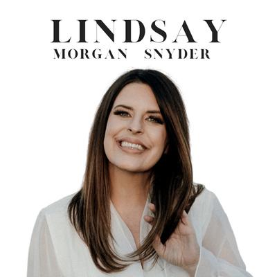 Lindsay Morgan Snyder