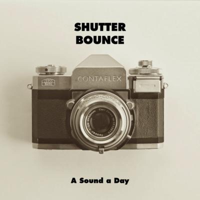 Shutter Bounce