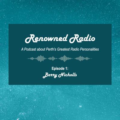 Renowned Radio