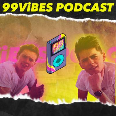 99Vibes