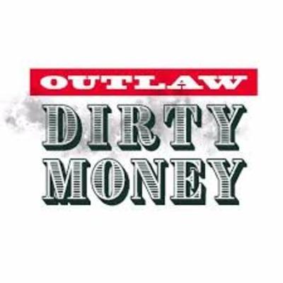 Outlaw Dirty Money in Arizona
