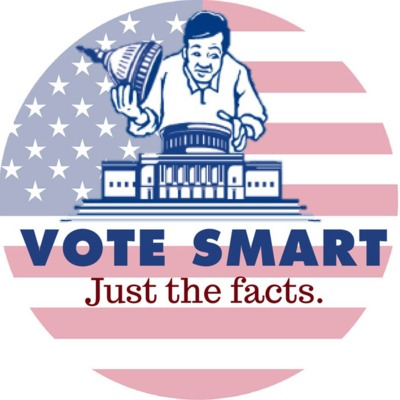 Vote Smart | Facts Matter