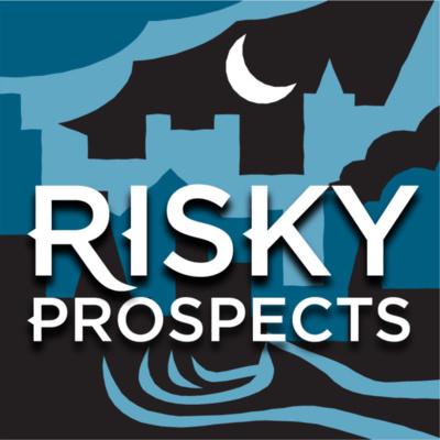 Risky Prospects
