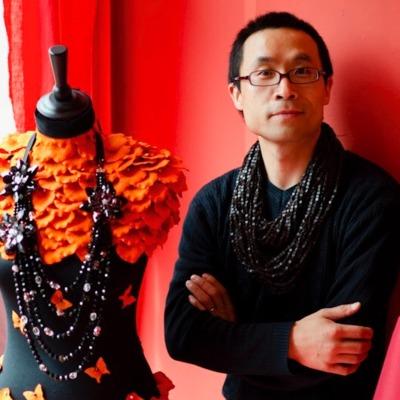 Jianhui, Things Reimagined