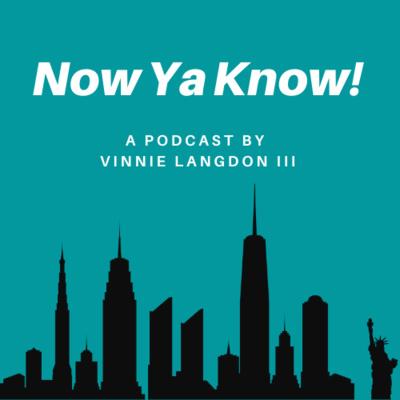 Know Ya Know - Episode 1 - Dutch Reform Church History