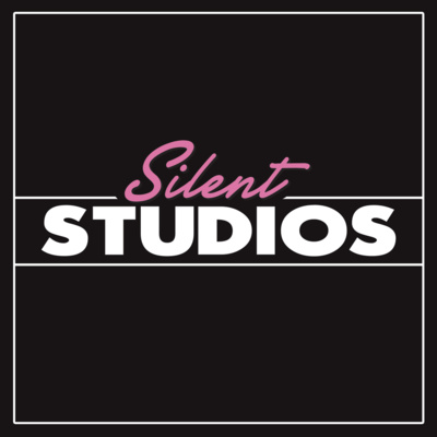 The Midnight - Silent Studios (Rode Podcast Edit)