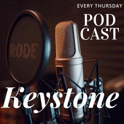 The Keystone Podcast Teaser