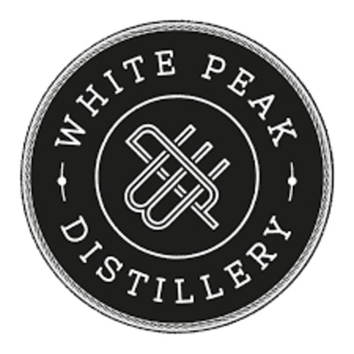 White Peak Distillery's Crowdfunding with Max Vaughan by Irish Whiskey Review - The Definitive Guide to all things Whisky, Scotch, Bourbon • A podcast on Anchor