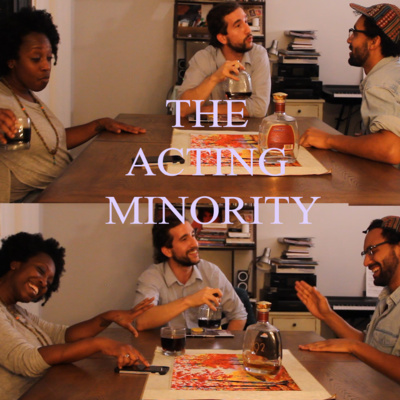The Acting Minority