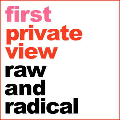Private View Episode 1