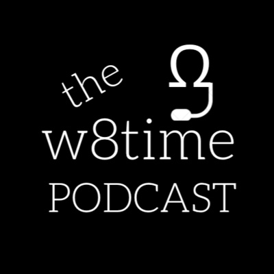 the w8time PODCAST - What is going to be the New Normal?