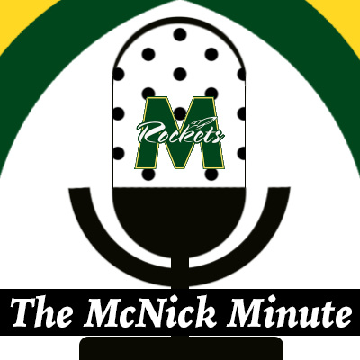 The McNick Minute's Ode to the Class of 2020