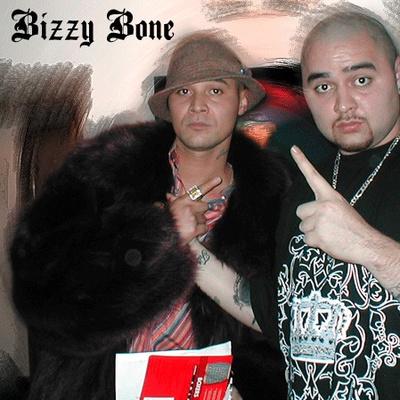 bizzy bone net worth 2020