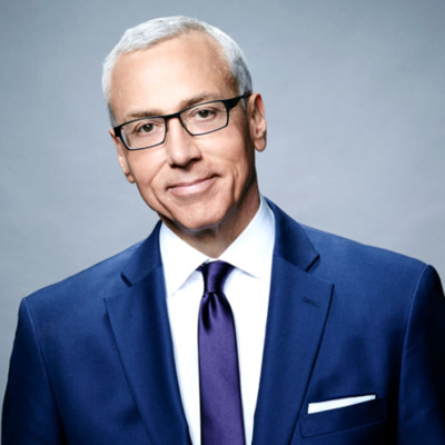 Dr Drew by Arroe Collins Unplugged and Totally Uncut • A podcast on