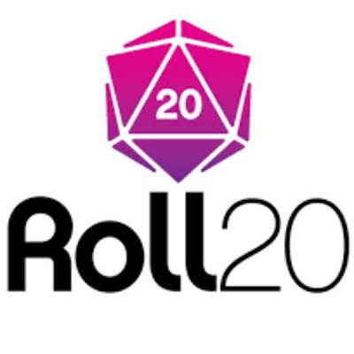 E 137 - Meltdown in the Roll20 SubReddit Makes Newsweek by