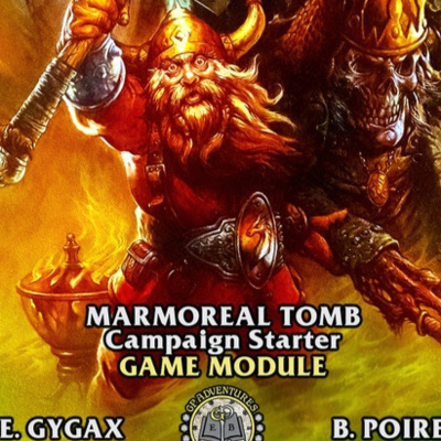 Http Sjgames Ill Archive May 2020 Munchkin Christmas July Kickstarter Announcement E707   News   Marmoreal Tomb Beta Release in Digital to