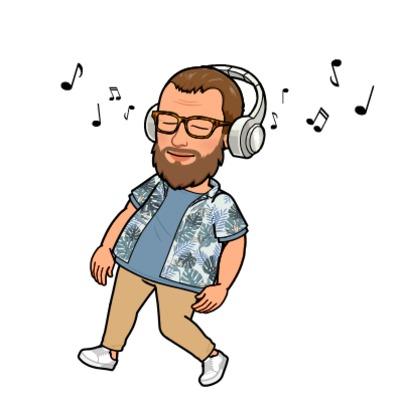 SD002 Podcast hören