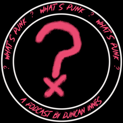 What's Punk?