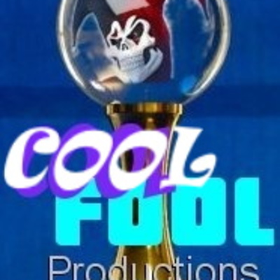 CoolFool Podcast