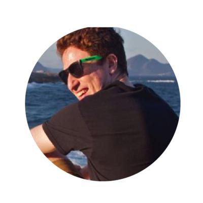 Full Potential Podcast - Episode 14 - Doug Whitehorn