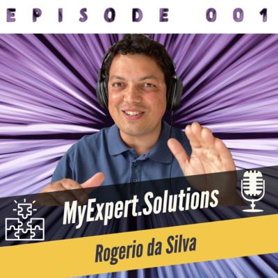 MyExpert.solutions