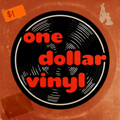 One Dollar Vinyl