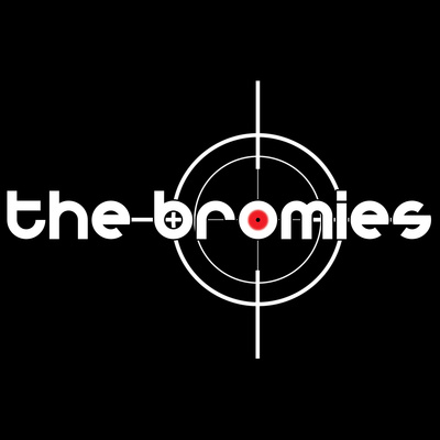 The Bromies Podcast