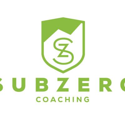 The Subzero Podcast