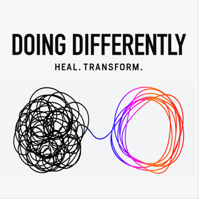Doing Differently