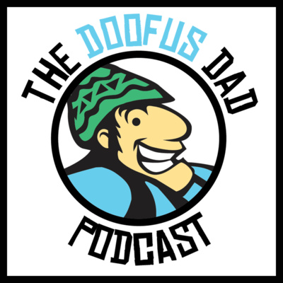The Top 5 reasons why the Doofus Dad Podcast should win the My Rode Cast Contest