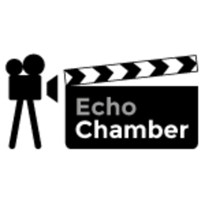 Echo Chamber Fantasia 2020 Day 5 By Echoes From The Void A Podcast On Anchor