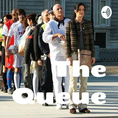 The Queue