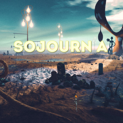 Sojourn A