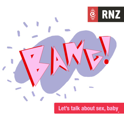 BANG! Promo: Talking with my Mum about her sex life